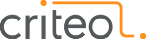 Criteo retargeting conversion ventes
