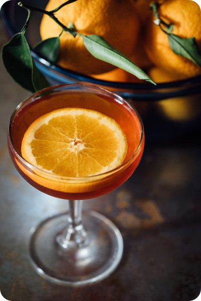 cocktails-orange-cointreau